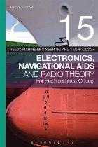 Reeds Vol 15: Electronics, Navigational Aids and Radio Theor
