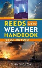 Reeds Weather Handbook 2nd edition
