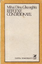 Reflexe conditionate