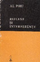 Reflexe Interferente