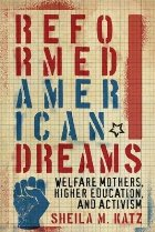 Reformed American Dreams