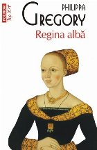 Regina albă (ediţie de buzunar)