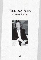 Regina Ana a României