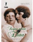 Regina-mamă Elena