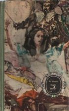 Regina Margot, Editia a III-a