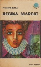 Regina Margot, Editia a II-a