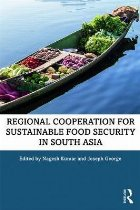 Regional Cooperation for Sustainable Food Security in South