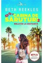 Relație la distanță (vol.2 din Cabina de săruturi)