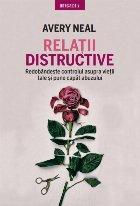 Relații distructive