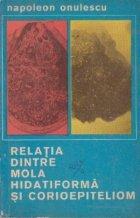 Relatia dintre mola hidatiforma si corioepiteliom