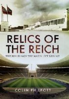 Relics the Reich
