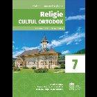 Religie - Manual pentru clasa a VII-a