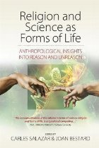 Religion and Science as Forms of Life