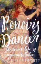 Renoir\ Dancer