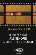 Reprezentări ale memoriei în filmul documentar
