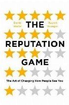 Reputation Game