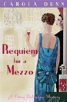 Requiem for Mezzo