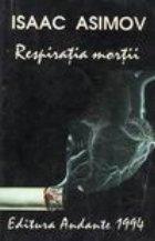 Respiratia mortii