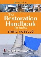 Restoration Handbook for Yachts - The essential guide to fib
