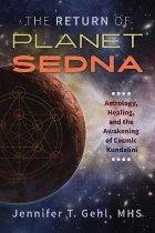 Return of Planet Sedna
