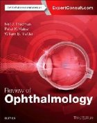 Review Ophthalmology