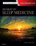 Review Sleep Medicine