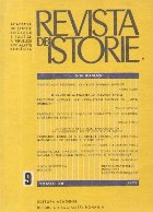 Revista de Istorie, Tomul 28, Nr. 9/1975