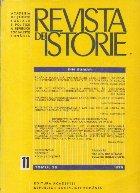 Revista de Istorie, Tomul 28, Nr. 11/1975