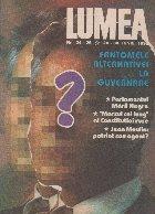 Revista Lumea, nr. 24-25/1993