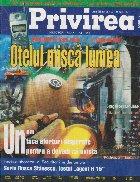 Revista Privirea Noiembrie 1997
