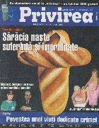 Revista Privirea Octombrie 1997
