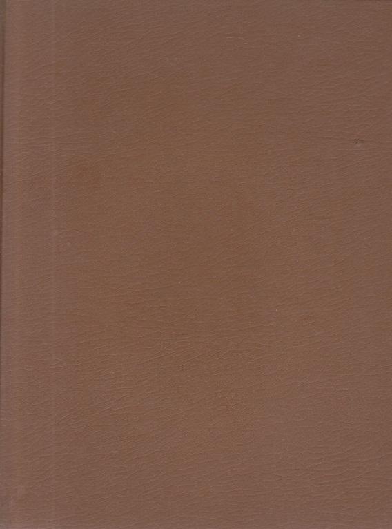 Revista Turnul de Veghere 1986-1987 (24 de numere)