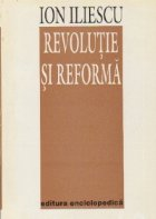 Revolutie si reforma