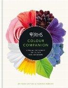 RHS Colour Companion