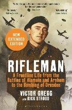 Rifleman - New edition