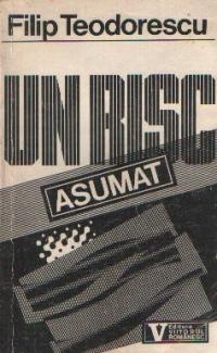 Un risc asumat - Timisoara decembrie 1989