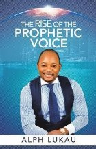 Rise of the Prophetic Voice