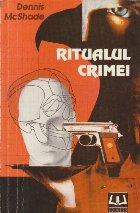 Ritualul crimei