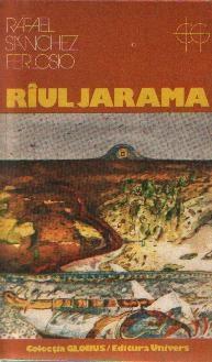 Riul Jarama