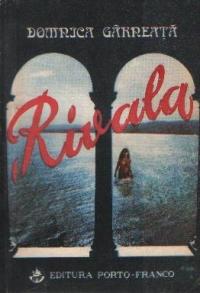 Rivala