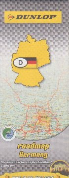Roadmap Germany