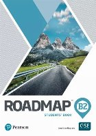 Roadmap B2 Students' Book with Digital Resources & App