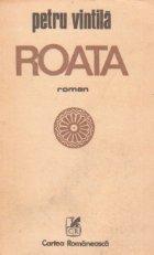 Roata