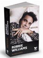Robbie Williams : Reveal