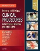 Roberts and Hedges\ Clinical Procedures