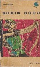 Robin Hood, Editia a II-a