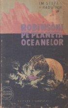 Robinsoni planeta oceanelor