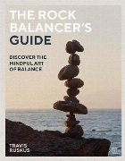 Rock Balancer\ Guide