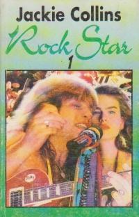 Rock Star, Volumul I