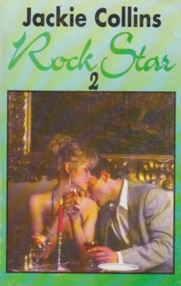 Rock Star, volumul al II -lea